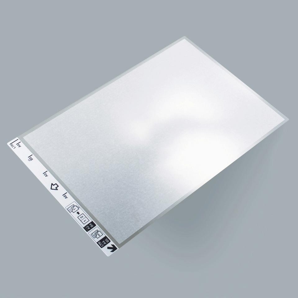 CSA-3401 4