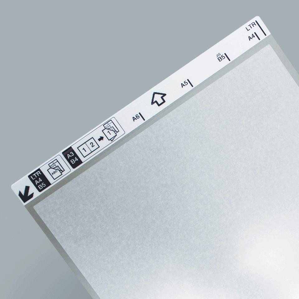 CSA-3401 3