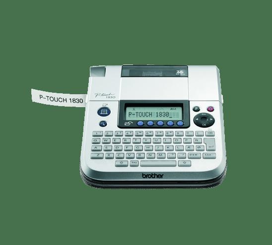 PT-1830VP