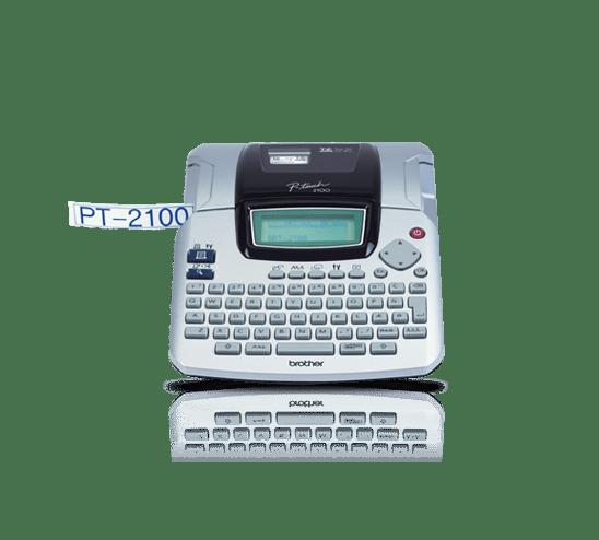 PT-2100VP