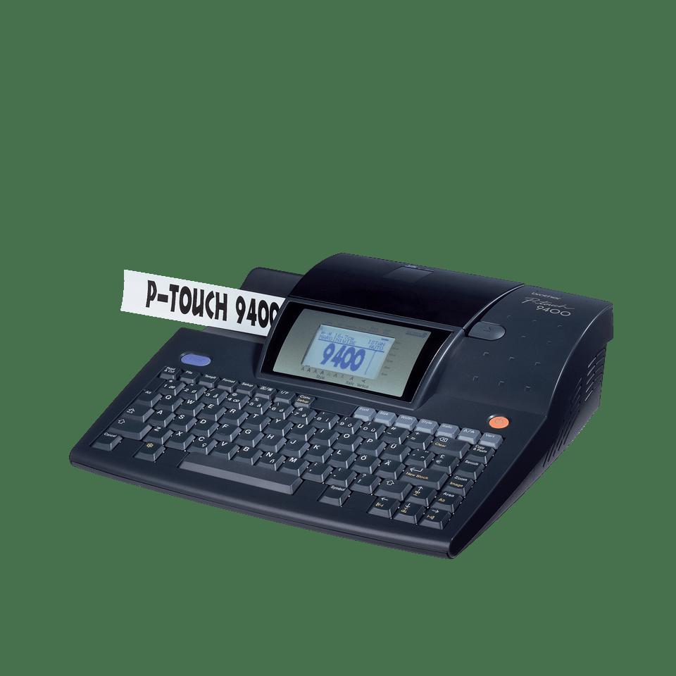 PT-9400 0