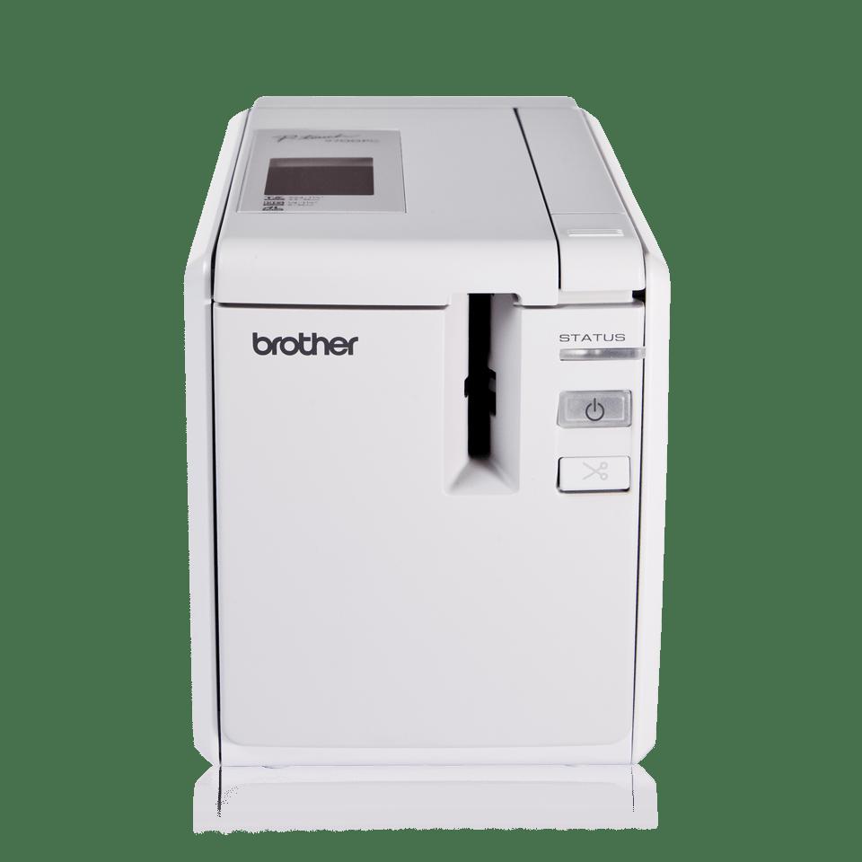 PT-9700PC 2