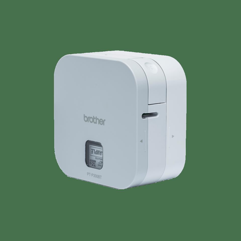 P-touch CUBE PT-P300BT 3