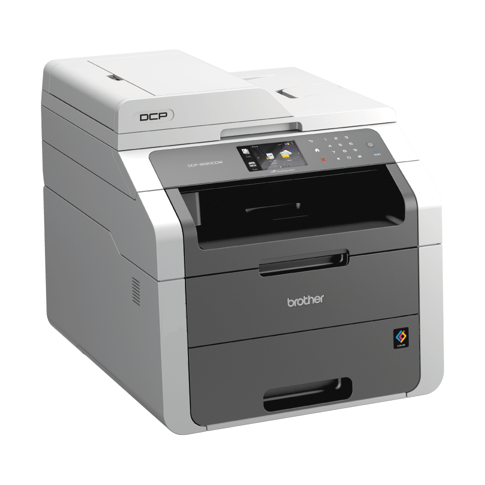 DCP9022CDW_right