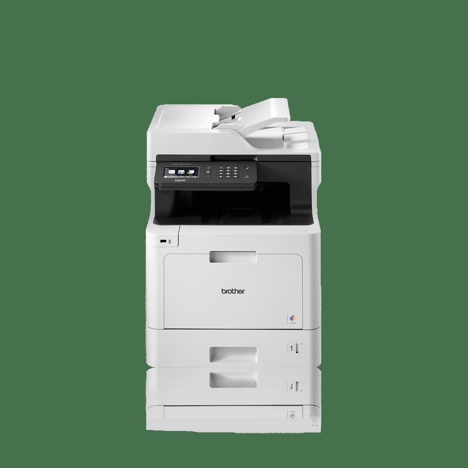 DCP-L8410CDW 3