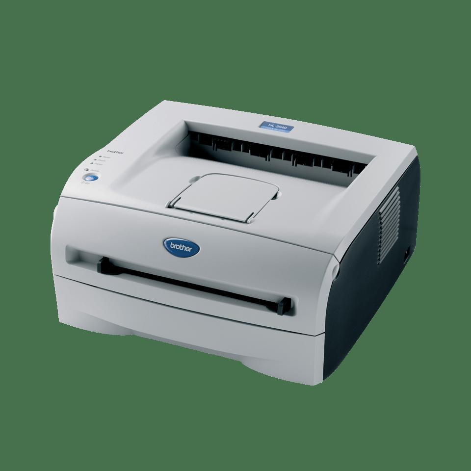 HL-2040