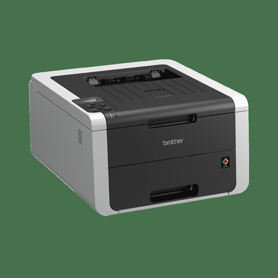 HL-3150CDW 3