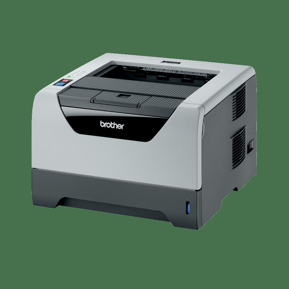 HL-5350DN