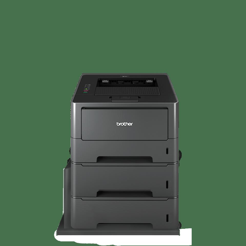 HL-5450DN 4