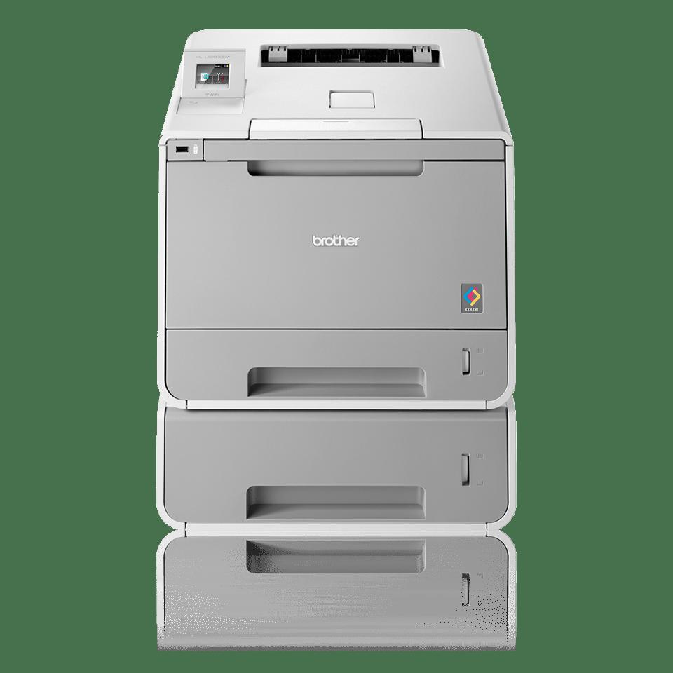 HL-L9200CDWT 3