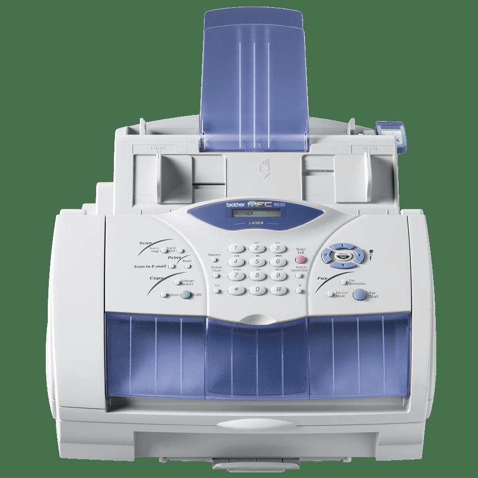 MFC-9030