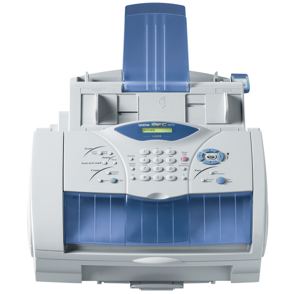 MFC-9070