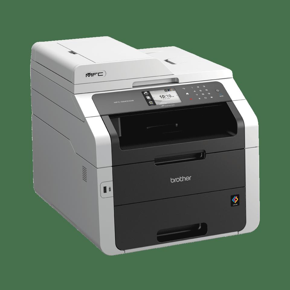 MFC-9342CDW