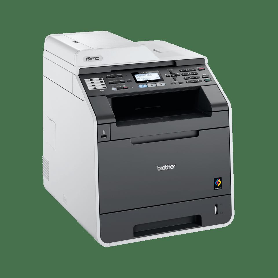 MFC-9460CDN 2