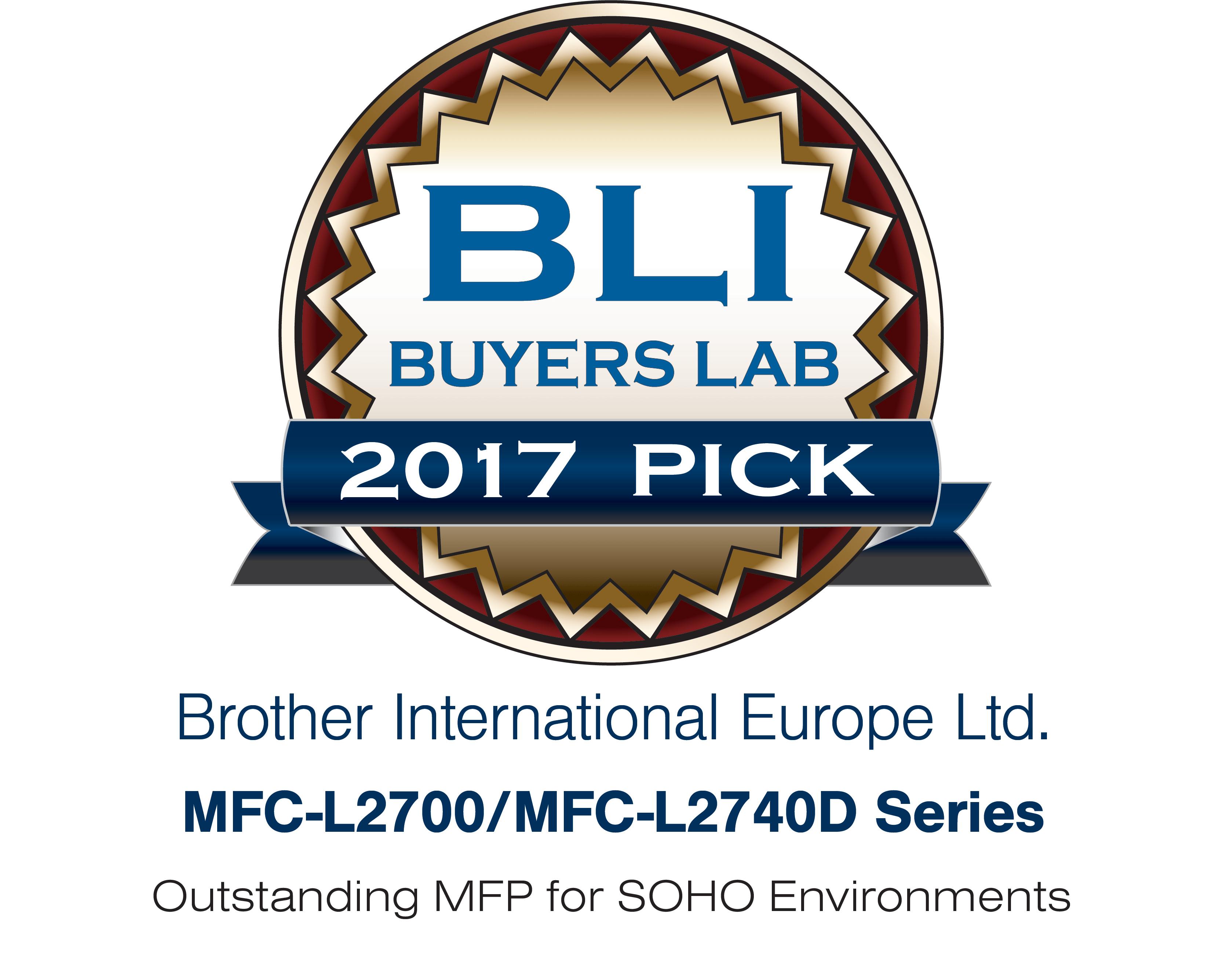 MFC-L2740DW 3