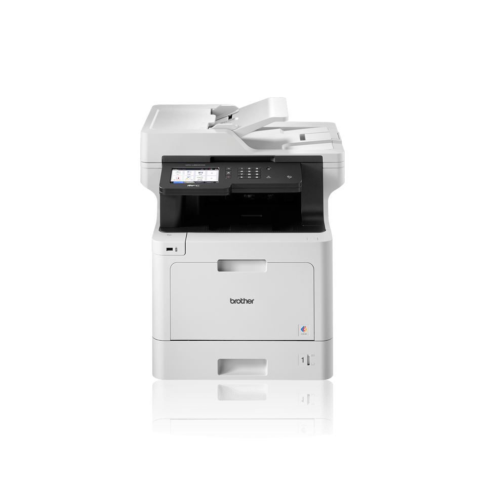 MFC-L8900CDW 3