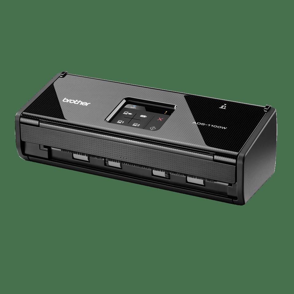 ADS-1100W 0
