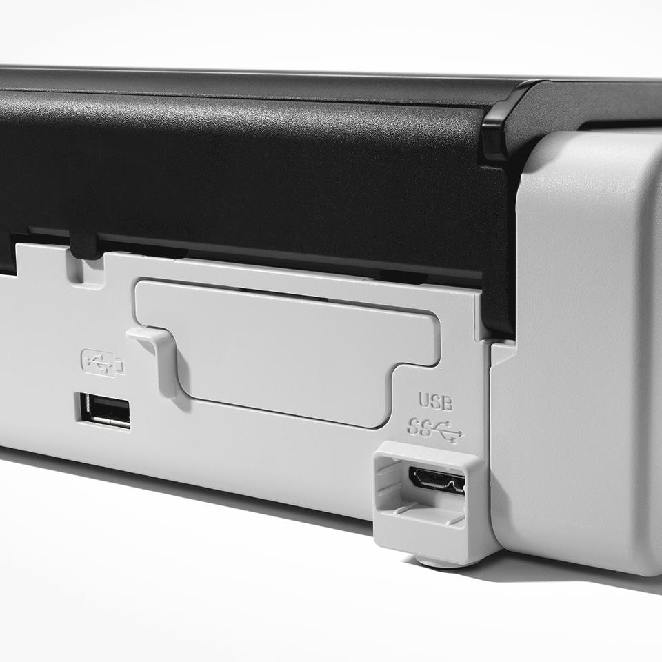 ADS-1200 7