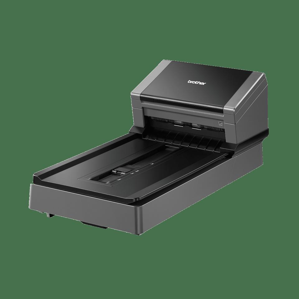 PDS-5000F 0