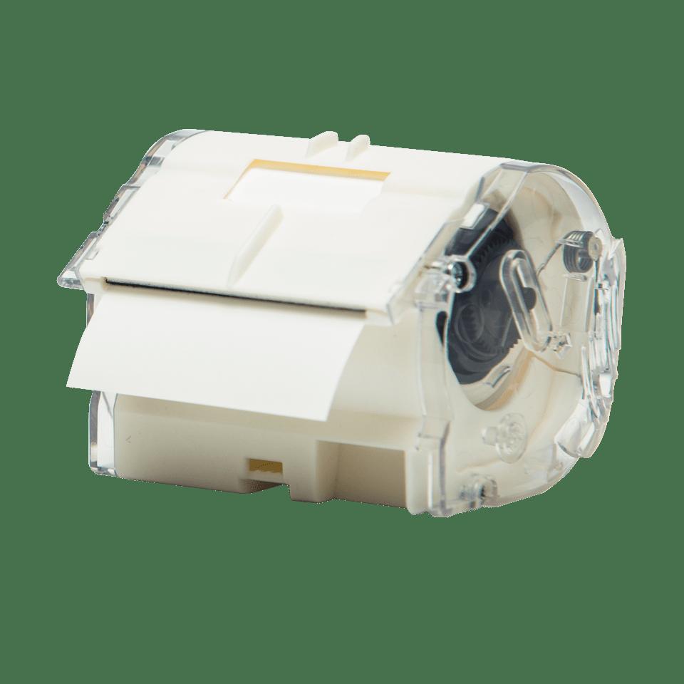 Brother CK-1000 Reinigungsrolle 50 mm 2