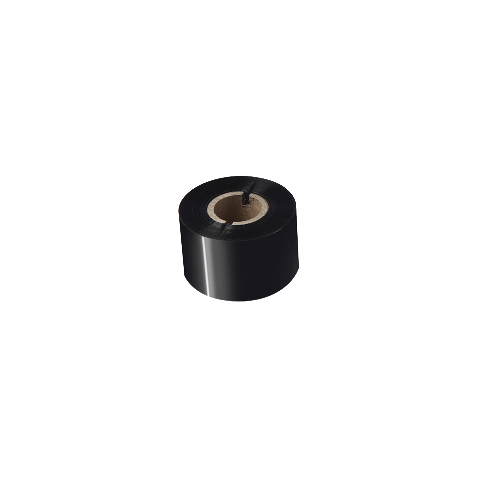 Thermotransfer-Farbband Standard Harz BRS1D300060 2