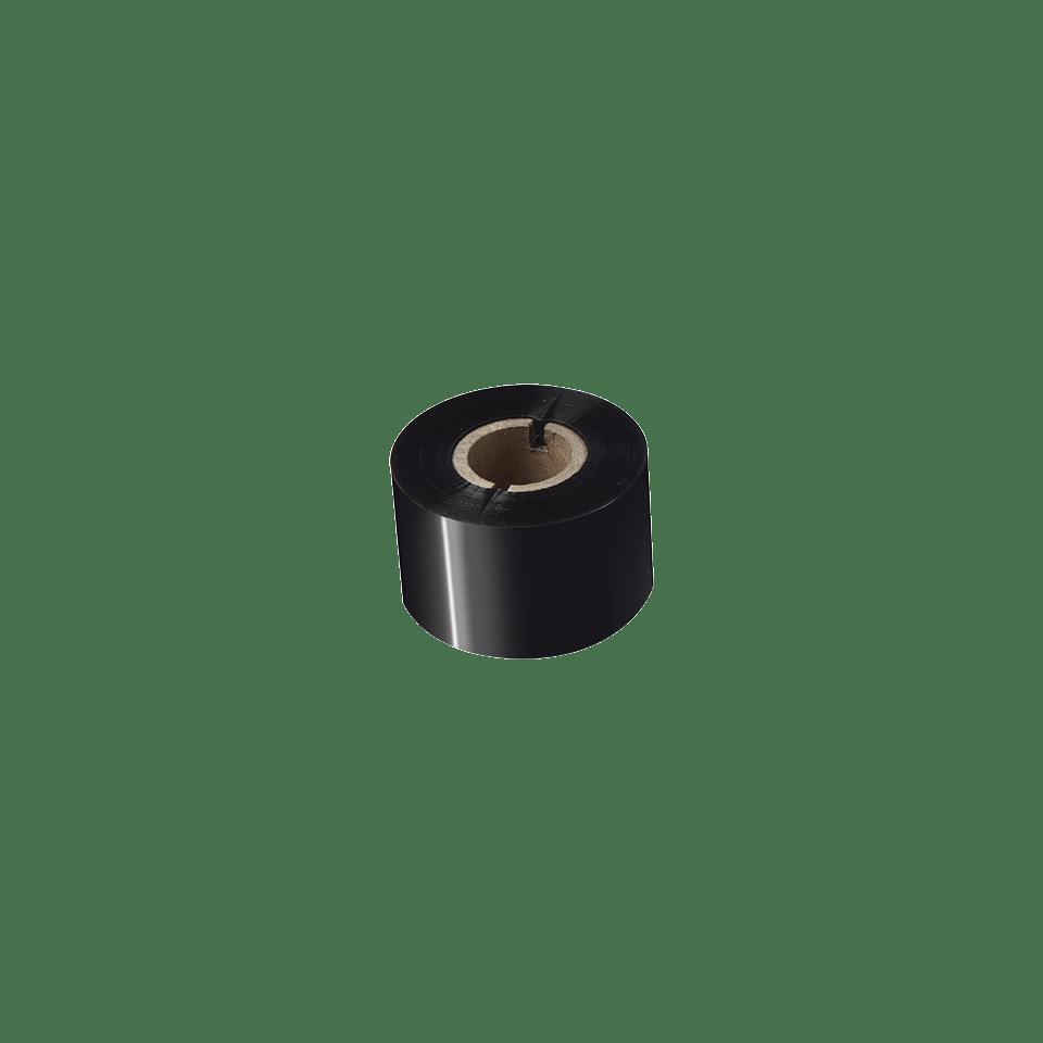 Thermotransfer-Farbband Standard Wachs BWS1D300060 2