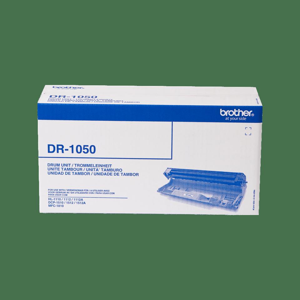 Brother DR-1050 Trommeleinheit 0