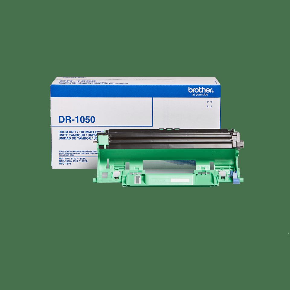 Brother DR-1050 Trommeleinheit 2
