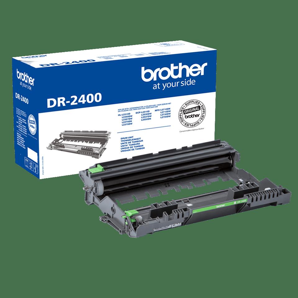 Brother DR-2400 Trommeleinheit