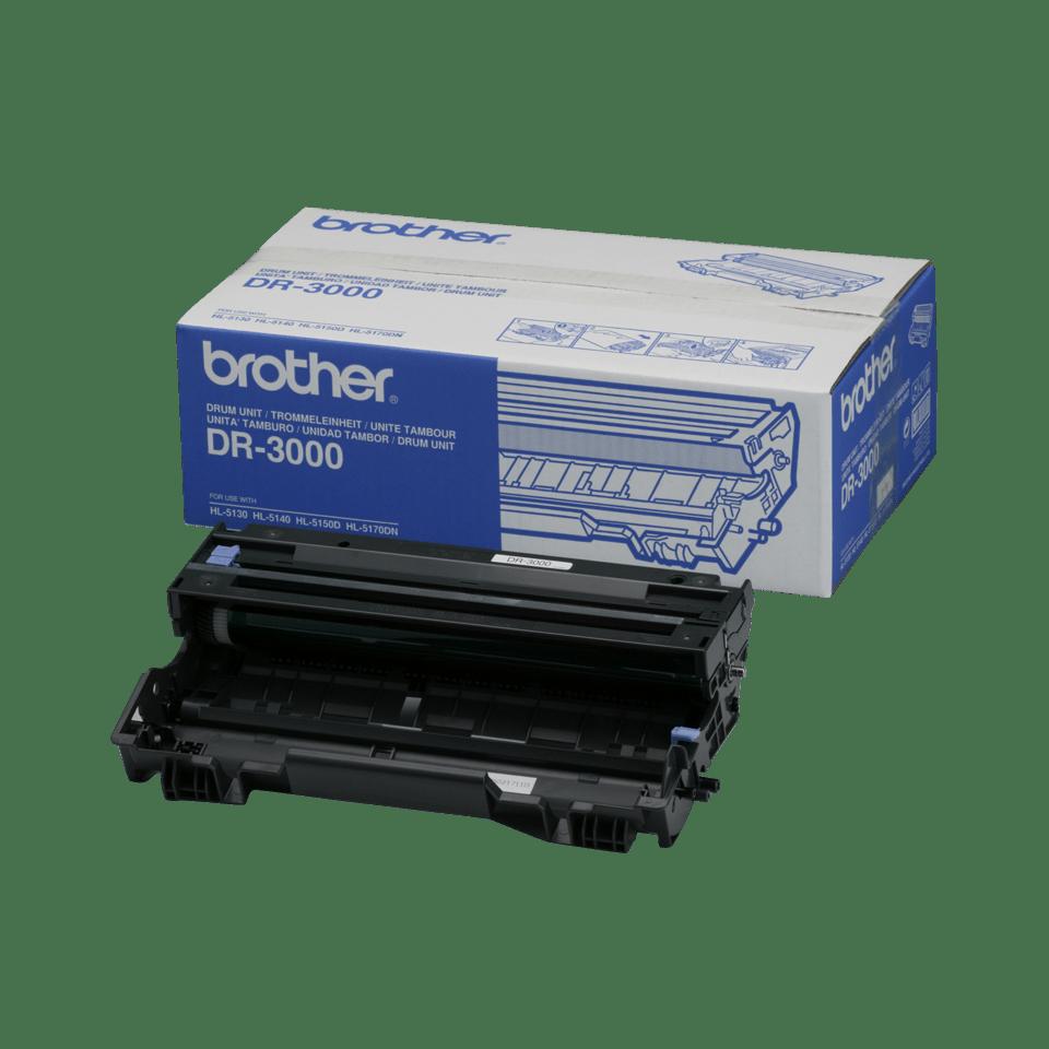 Brother DR-3000 Trommeleinheit