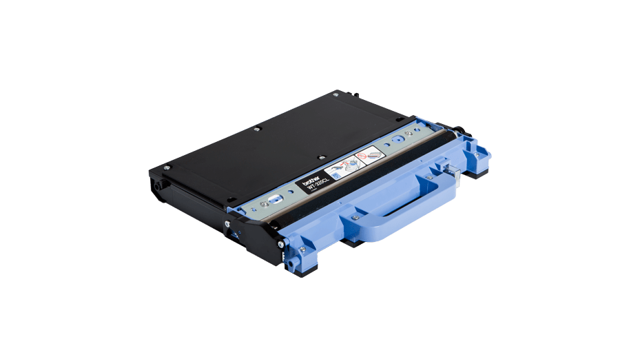 Brother WT-320CL Tonerabfallbehälter