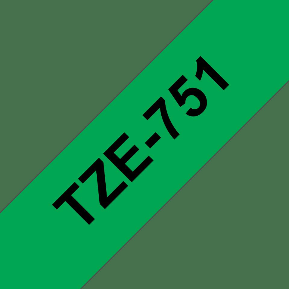 TZe751_main