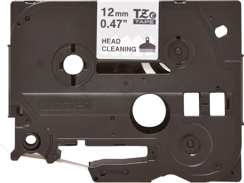 Brother TZe-CL3 Druckkopf-Reinigungskassette