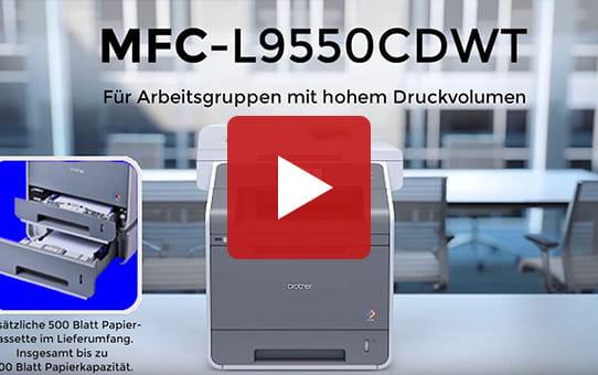 MFC-L9550CDWT 6