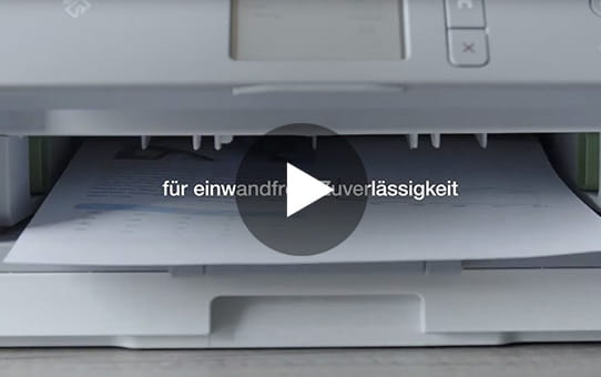 Brother TN-3030 Tonerkartusche – Schwarz 2
